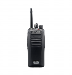 License Free - KENWOOD TK-3401DT