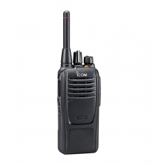 License Free - ICOM IC-F29SR2